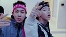 로꼬 (Loco) GRAY (그레이) - 'Late Night' Official Music Video (ENG/CHN)