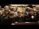 The Queen Princess Diana Scene