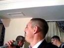 Аркадий Кобяков Скрипач акапельно и Сергей Толстихин 05 04 2014 Р н Марракеш Москва