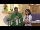 1 Chị Ở Thái Bình Có Bác Bị Đột Quỵ Và Chuẩn Bị Lo Hậu Sự Được Chúa Thương Xót Chữa Lành