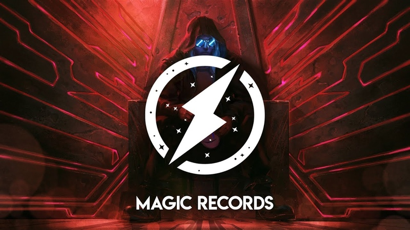 TRAP ► E.P.O - Gunshot (Magic Release)