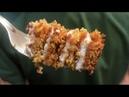Быстрый и Очень Вкусный Торт МЕДОВЫЙ Cake HONEY