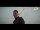 Нұржан Керменбаев Бір жүрек OST Время стойких