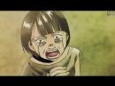 TV-6 10 серия Ями Шибаи Японские рассказы о привидениях Yami Shibai Amazing Dubbing