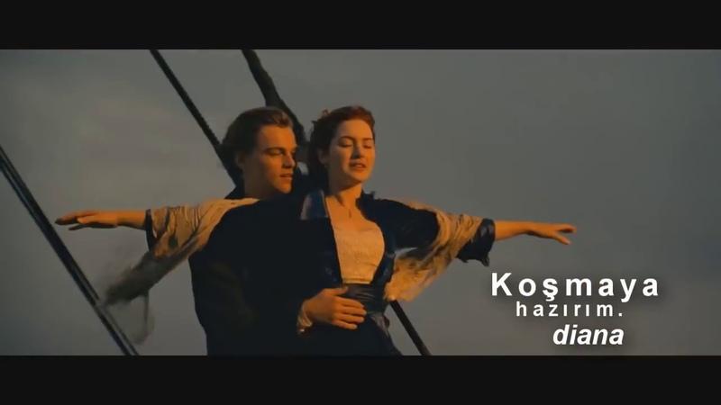 JONY HammAli Türkçe çeviri Okunuşu easy lyrics