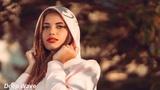 Dj Artak feat Sone Silver - Searching (Alexander Tarasov Remix)