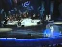 1996 ›› Alejandro Fernández Que Seas Muy Feliz Festival Acapulco 1996