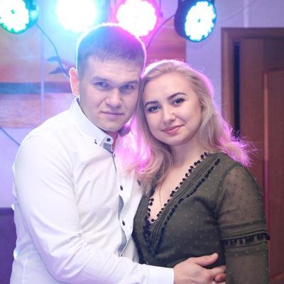 Ринат Галялетдинов