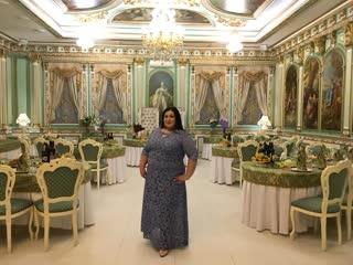 Свадьба ! Ведущая Регина Магасумова (ведущий тамада на свадьбу на юбилей корпоратив выпускной) Екатеринбург