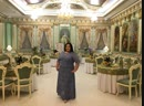 Свадьба ! Ведущая Регина Магасумова ведущий тамада на свадьбу на юбилей корпоратив выпускной Екатеринбург
