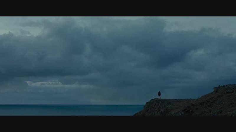 Фрагмент из фильма Жертвуя пешкой