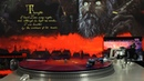 HP Lovecraft - The Music of Erich Zann (Sample) [Vinyl]