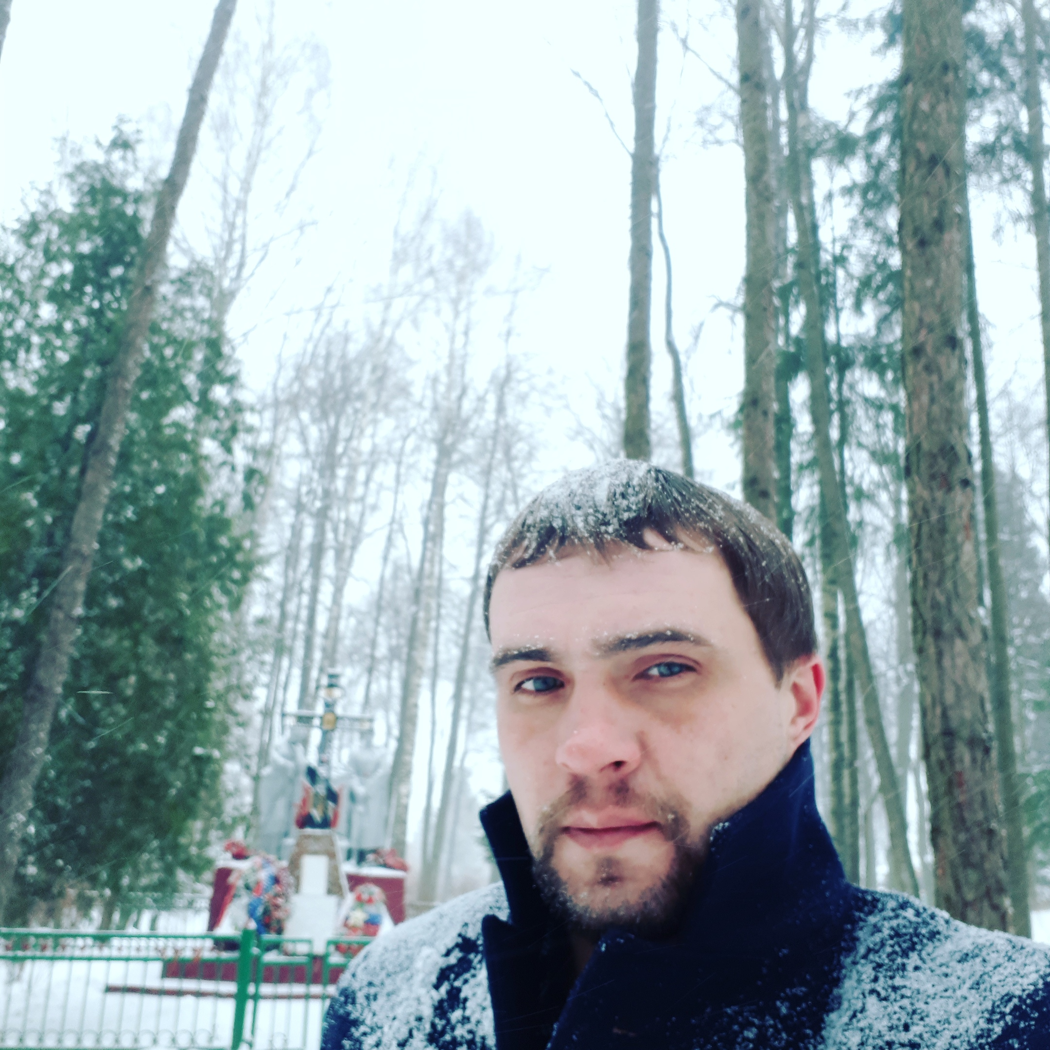 Alexander, 36, Krasnyy Luch