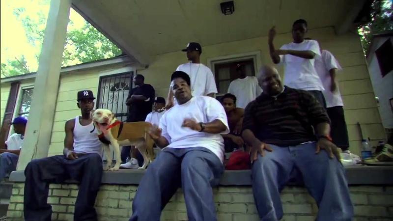 Dat Boy A My Click House Retarded (Baton Rouge Louisiana)