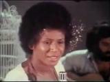 Minnie Ripperton - Lovin' You