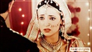 Rabba Ve Song - Male Female Version