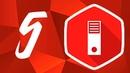 атрибуты и тонкие настройки товаров каталог товаров на Joomla