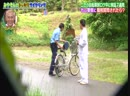 LH_180824_Miyazon Dokkiri Cycling