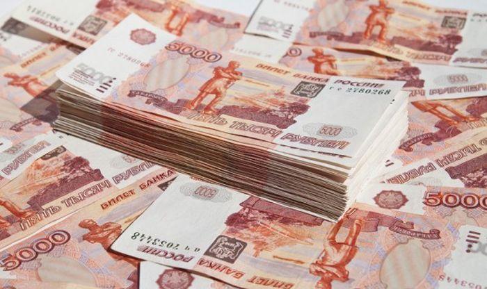 На рекультивацию хвостохранилища первой очереди Урупского ГОКа потратят 710 млн рублей