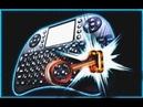Горячие ключи для клавиатуры x96 Android TV Box