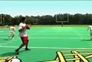 NFL  Fantastic Skill