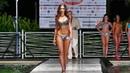 Miss Grand Prix-Finale Regionale Veneto e Trentino A.A.- Villa Momis Cavarzare 2018