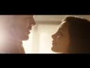Jordan Smith - Ashes (Ost Deadpool-2) [Rip by Asat]