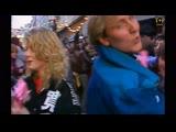 PLASTIC BERTRAND & NATHALIE - L'Amour OK (1982)
