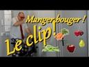 Le clip Monsieur Costo manger bouger Chanson pour enfants