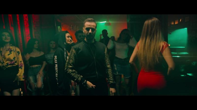 Venom Albanian Dancehall Official Video