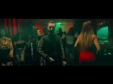 Venom - Albanian Dancehall (Official Video)