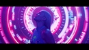 David Guetta feat Anne-Marie - Don't Leave Me Alone (Official Video)