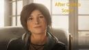 Shadow of the Tomb Raider - Post Credits Scene VGTimes