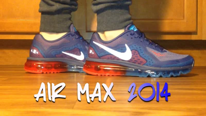 Женские кроссовки Nike Air Max Thea Guava Ice