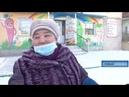 Корреспондент СТВ оценил состояние остановок в городе