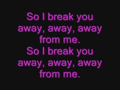 Dear Angel-April Sixth Lyrics