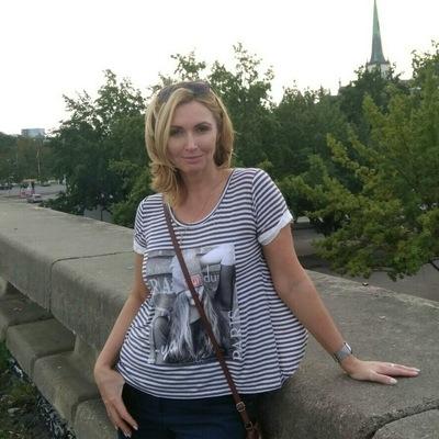 Елена Фатиева