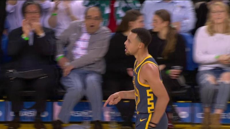 Memphis Grizzlies vs Golden State Warriors | December 17, 2018