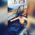 kirill_gurskiy video