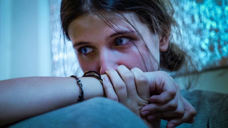 Насилие над детьми в пьющих семьях. Ролик Общее дело 18