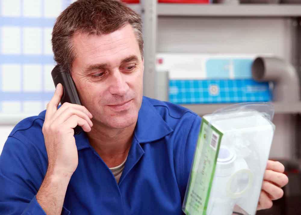 Закон о закупках предусматривает юридический надзор за покупками между правительством и частным бизнесом.
