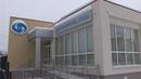 Этапы строительства в Шадринске филиала ЕЦ МНТК Микрохирургия глаза