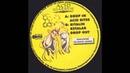 Acid Warrior - Drop In (Acid Techno 1994)
