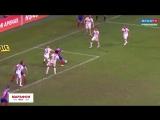 Самый нелепый момент в истории футбола