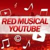 Музыка для YouTube   Без авторских прав (АП)