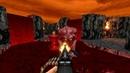 Doom the Way id Did – Lost Episodes | E4M4: Phlegethon [Brutal Doom v21 RC2b]