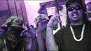 Monkey Man- Grape Street ft. BabyLoc