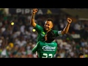 León 0-1 América | Resumen y GOL | Semifinales VUELTA | Liga MX, Clausura 2019