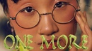 Yaeji One More Official Audio