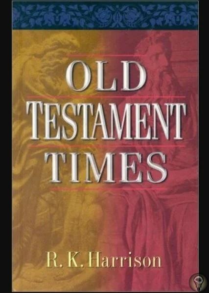 До Великого потопа правили 8 царей: в чем совпадают библейские и шумерские тексты